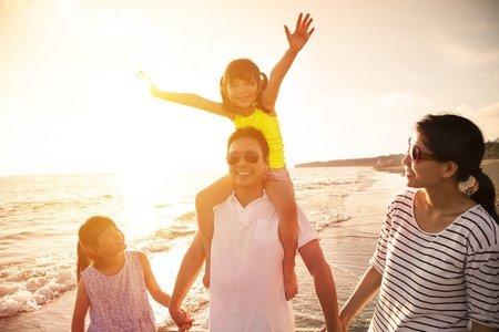 bajet-merancang-percutian-keluarga-Direct-Lending