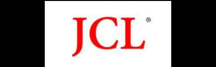 JCL-logo