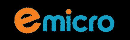 e-micro-logo