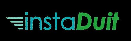 instaduit-logo