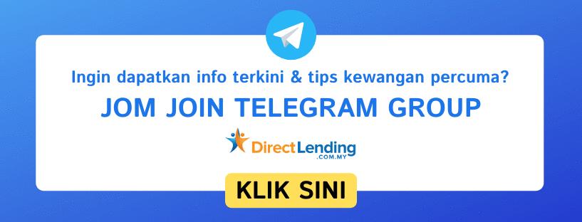 join-telegram_Direct-Lending