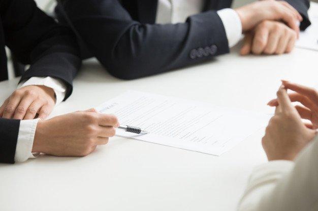 kontrak-pinjaman-direct-lending