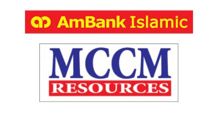pinjaman-ambank-mccm-directlending