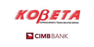 pinjaman-koperasi-kobeta-directlending