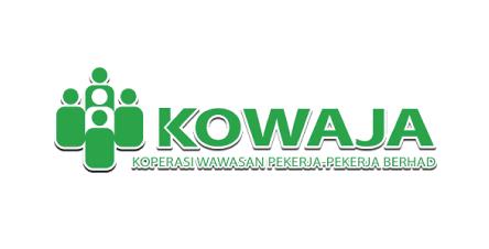 pinjaman-koperasi-kowaja-directlending