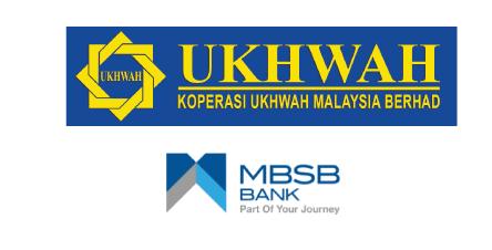 pinjaman-koperasi-ukhwah-directlending