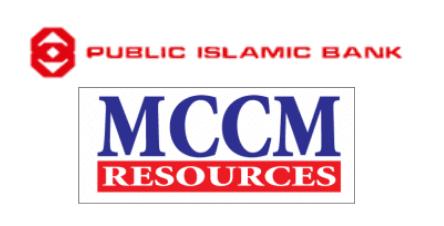 pinjaman-public-islamic-bank-mccm-directlending