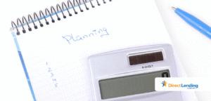 pengurusan kewangan peribadi