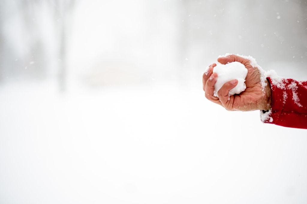 teknik snowball langsaikan hutang