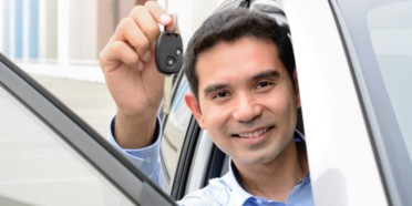Direct Lending_buy new or second hand car