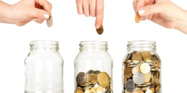 Directlending_3money_saving_tips