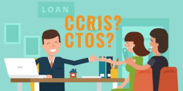 Directlending_CCRIS_CTOS-940x500