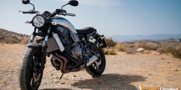 best-method-buy-motorcycle-Direct_Lending