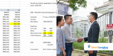 cara-kiraan-beli-rumah_Direct-Lending