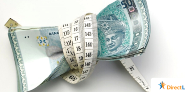cara-tangani-kemelesetan-ekonomi_Direct-Lending-1350x500