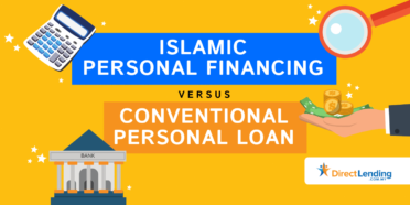 conventional-personal-loan-islamic-personal-financing-infographic_Direct-Lending