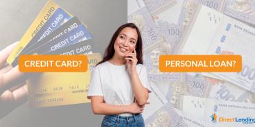 credit-card-personal-loan_Direct-Lending