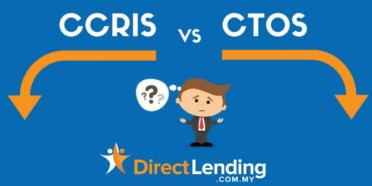 directlending_CTOS_CCRIS_difference