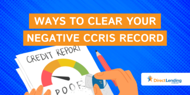 how-to-clear-negative-ccri-record_Direct-Lending