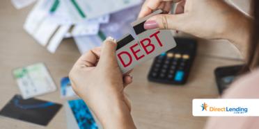 info langsaikan hutang