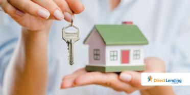 jenis dan tips beli rumah