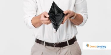 kurang-hutang-komitmen_Direct-Lending