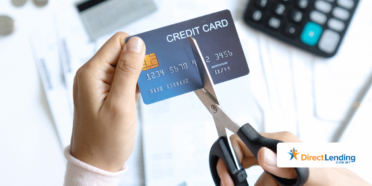 langsai-hutang_Direct-Lending