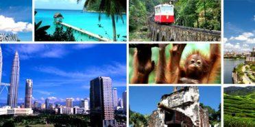 malaysia_travel
