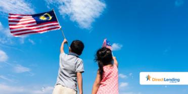 produk-buatan-malaysia_Direct-Lending