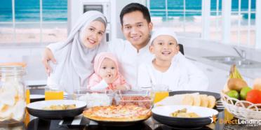 ramadhan-berbuka-puasa_Direct-Lending
