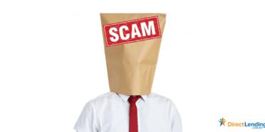 scammer-penyamaran_Direct-Lending