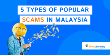 types-scammer-malaysia_infographic_Direct-Lending