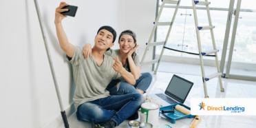 ubahsuai-rumah-pinjaman_Direct-Lending